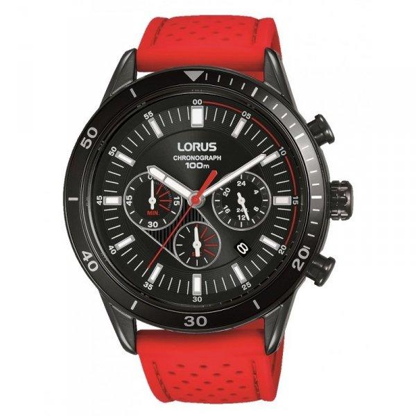 zegarek Lorus RT323HX9 • ONE ZERO • Modne zegarki i biżuteria • Autoryzowany sklep