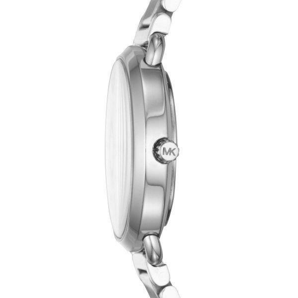 zegarek Michael Kors MK3837 - ONE ZERO Autoryzowany Sklep z zegarkami i biżuterią