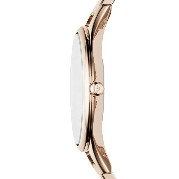 zegarek Emporio Armani AR11055 • ONE ZERO • Modne zegarki i biżuteria • Autoryzowany sklep