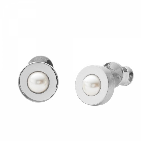 kolczyki Skagen SKJ0796040 • ONE ZERO • Modne zegarki i biżuteria • Autoryzowany sklep