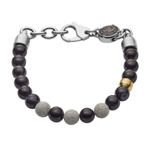bransoletka Diesel DX1192040 • ONE ZERO • Modne zegarki i biżuteria • Autoryzowany sklep