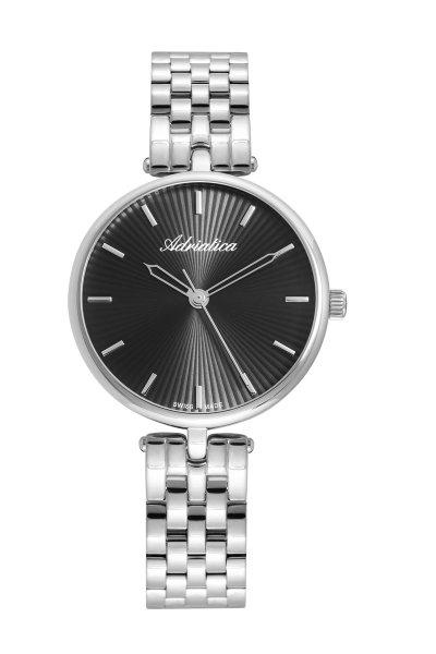 zegarek Adriatica A3743,5116Q • ONE ZERO • Modne zegarki i biżuteria • Autoryzowany sklep