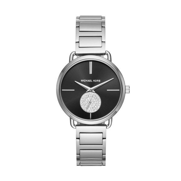 zegarek Michael Kors MK3638 - ONE ZERO Autoryzowany Sklep z zegarkami i biżuterią