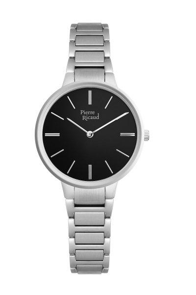 zegarek Pierre Ricaud P22034.5114Q  • ONE ZERO • Modne zegarki i biżuteria • Autoryzowany sklep