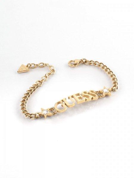 bransoletka Guess UBB70076 • ONE ZERO • Modne zegarki i biżuteria • Autoryzowany sklep