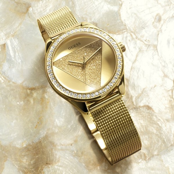 zegarek Guess W1142L2 • ONE ZERO • Modne zegarki i biżuteria • Autoryzowany sklep