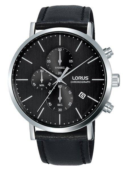 zegarek Lorus RM317FX8 • ONE ZERO • Modne zegarki i biżuteria • Autoryzowany sklep