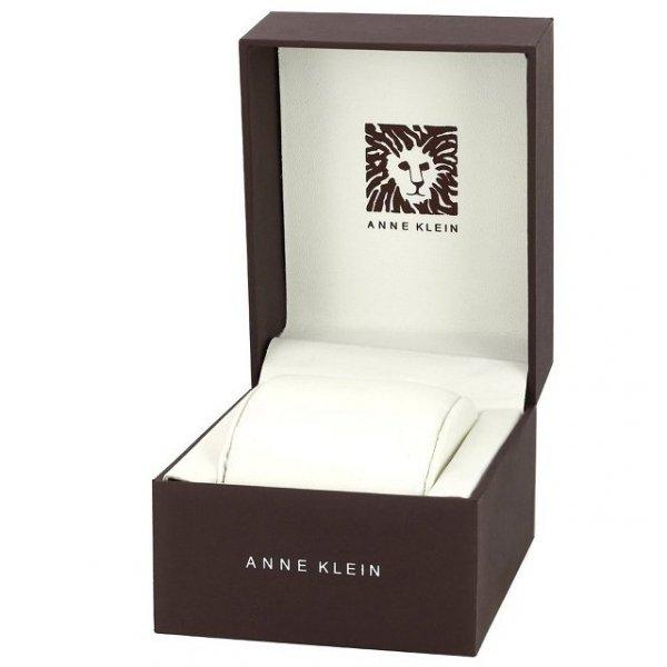 pudełko do zegarka Anne Klein • ONE ZERO • Modne zegarki i biżuteria • Autoryzowany sklep