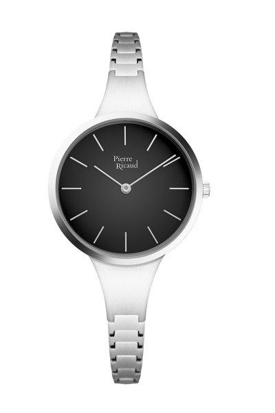 zegarek Pierre Ricaud P22093.5114Q • ONE ZERO • Modne zegarki i biżuteria • Autoryzowany sklep