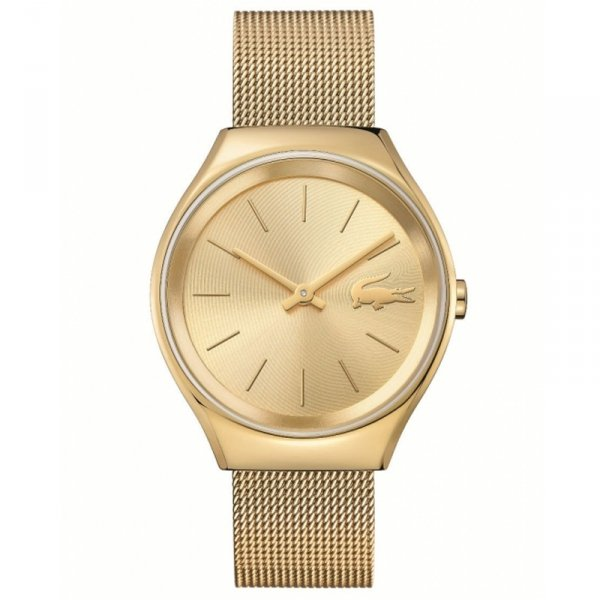 zegarek Lacoste 2000952 • ONE ZERO • Modne zegarki i biżuteria • Autoryzowany sklep