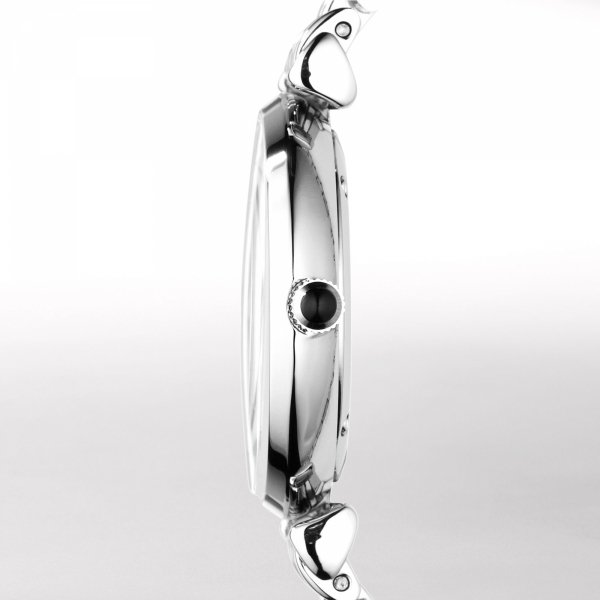 zegarek Emporio Armani AR1682 - ONE ZERO Autoryzowany Sklep z zegarkami i biżuterią