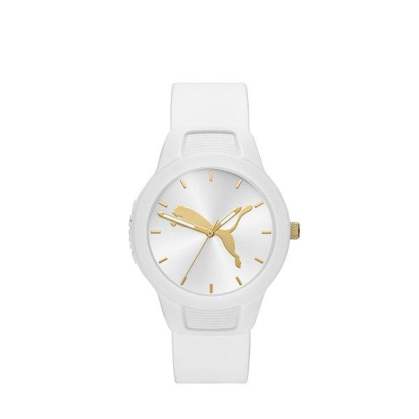 zegarek Puma P1013 • ONE ZERO • Modne zegarki i biżuteria • Autoryzowany sklep