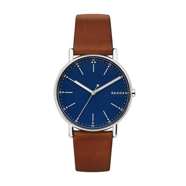 zegarek Skagen SKW6355 - ONE ZERO Autoryzowany Sklep z zegarkami i biżuterią