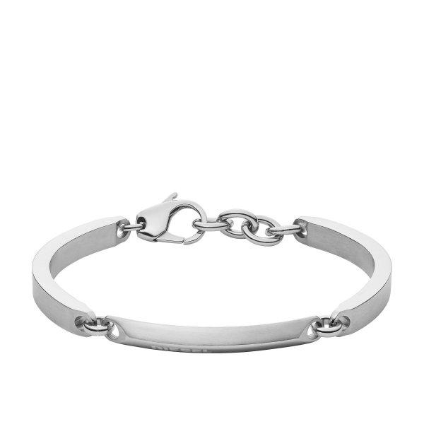 bransoletka Diesel DX1172040 • ONE ZERO • Modne zegarki i biżuteria • Autoryzowany sklep