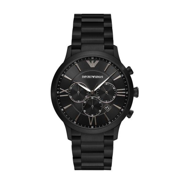 zegarek Emporio Armani AR11349 - ONE ZERO Autoryzowany Sklep z zegarkami i biżuterią