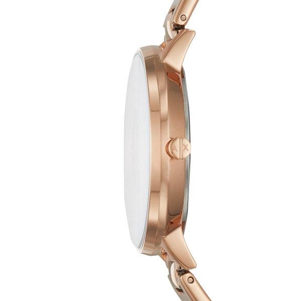 zegarek Armani Exchange AX5552 • ONE ZERO • Modne zegarki i biżuteria • Autoryzowany sklep