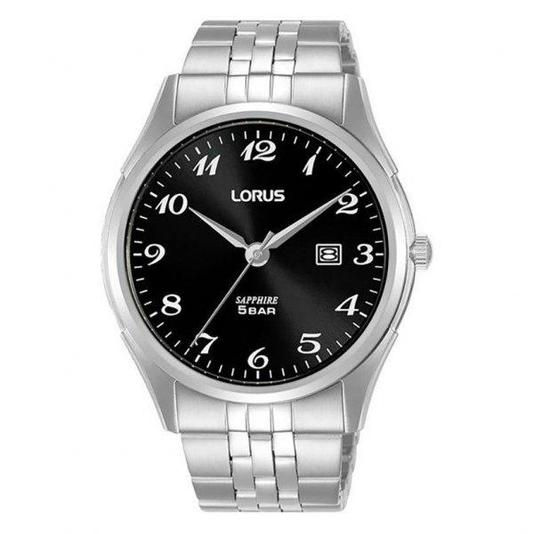 zegarek Lorus RH955NX9 • ONE ZERO • Modne zegarki i biżuteria • Autoryzowany sklep