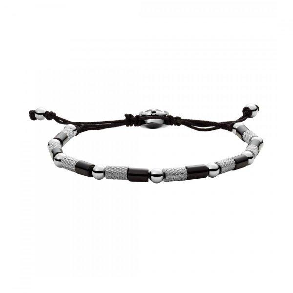 bransoletka Diesel DX1311040 • ONE ZERO • Modne zegarki i biżuteria • Autoryzowany sklep