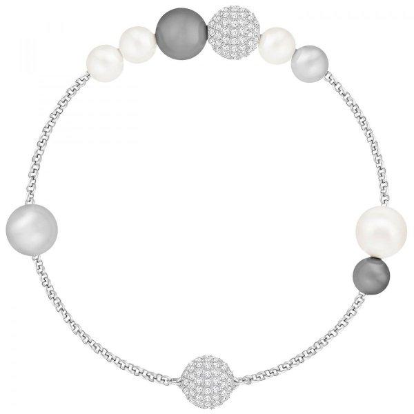 bransoletka Swarovski 5421436 • ONE ZERO • Modne zegarki i biżuteria • Autoryzowany sklep