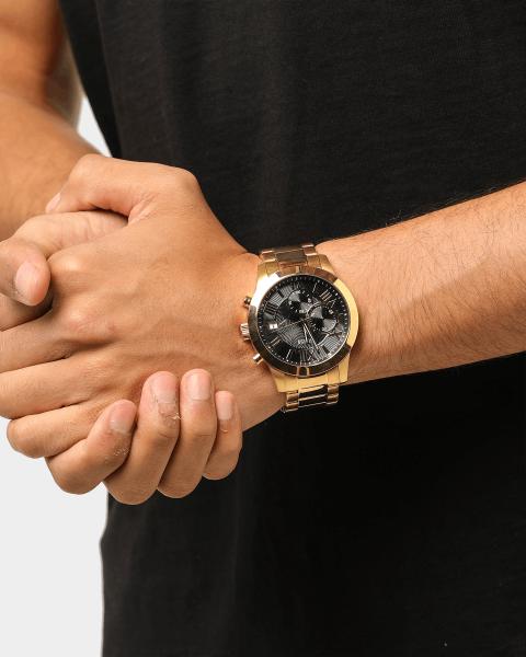 zegarek Guess W0668G8 - ONE ZERO Autoryzowany Sklep z zegarkami i biżuterią