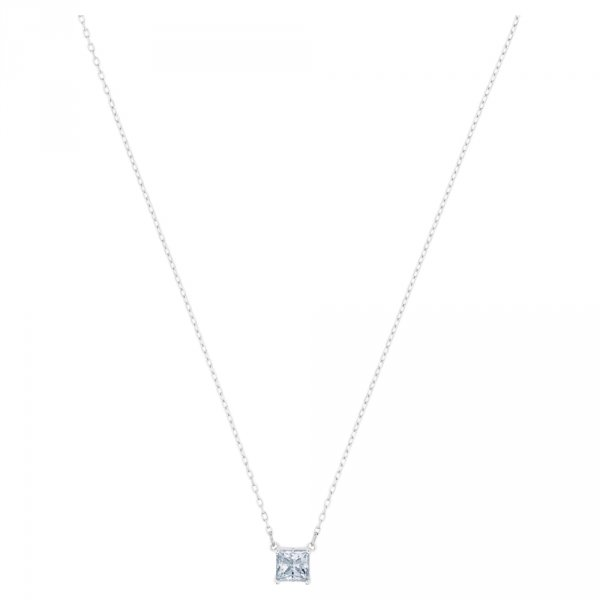 naszyjnik Swarovski 5568014 • ONE ZERO • Modne zegarki i biżuteria • Autoryzowany sklep