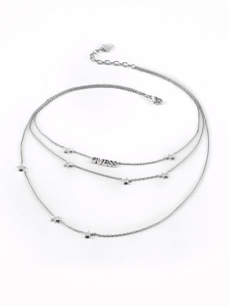 naszyjnik Guess UBN70065 • ONE ZERO • Modne zegarki i biżuteria • Autoryzowany sklep