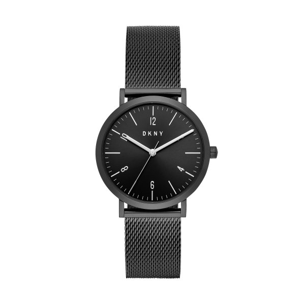 zegarek DKNY NY2744 • ONE ZERO | Time For Fashion