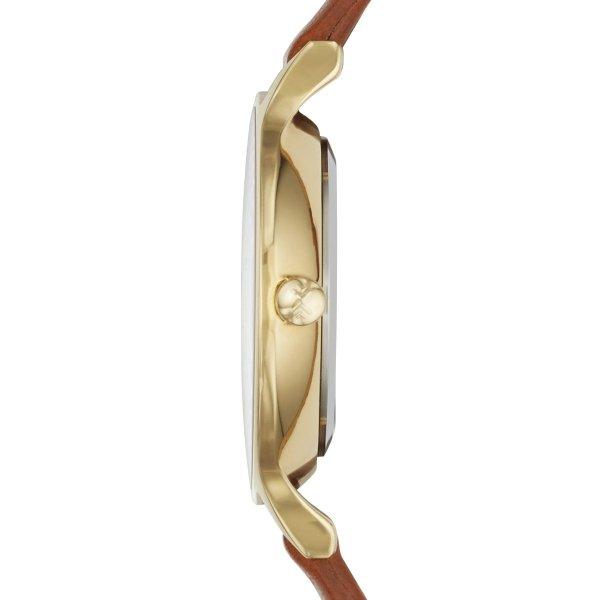 zegarek Skagen SKW2147 - ONE ZERO Autoryzowany Sklep z zegarkami i biżuterią