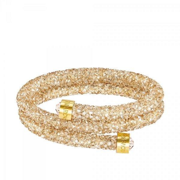bransoletka Swarovski 5255907 • ONE ZERO • Modne zegarki i biżuteria • Autoryzowany sklep