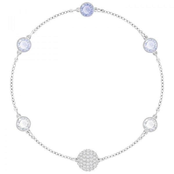 bransoletka Swarovski 5354791 • ONE ZERO • Modne zegarki i biżuteria • Autoryzowany sklep