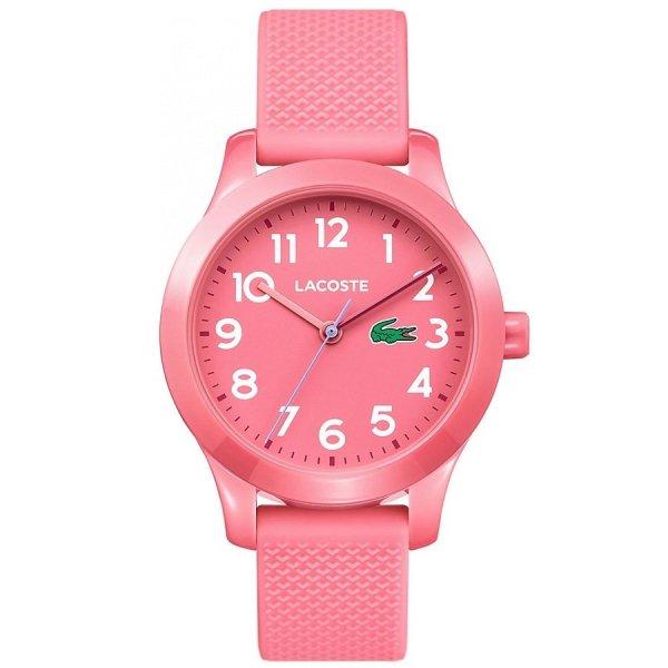 zegarek Lacoste 2030006  • ONE ZERO • Modne zegarki i biżuteria • Autoryzowany sklep