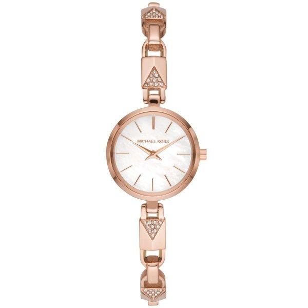 zegarek Michael Kors MK4440 • ONE ZERO | Time For Fashion