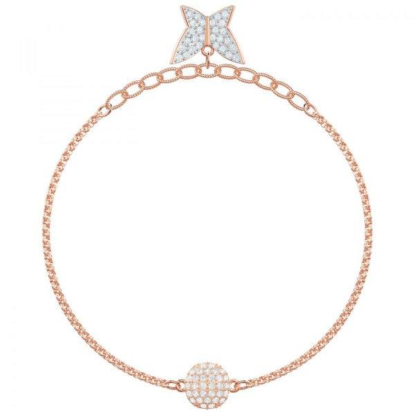 bransoletka Swarovski 5479024 • ONE ZERO • Modne zegarki i biżuteria • Autoryzowany sklep