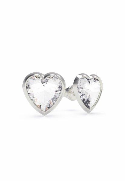 kolczyki Guess UBE70039 • ONE ZERO • Modne zegarki i biżuteria • Autoryzowany sklep