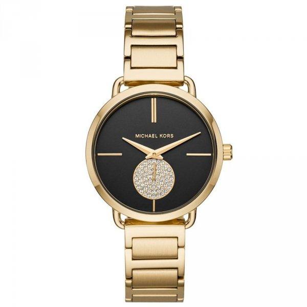 zegarek Michael Kors MK3788 - ONE ZERO Autoryzowany Sklep z zegarkami i biżuterią