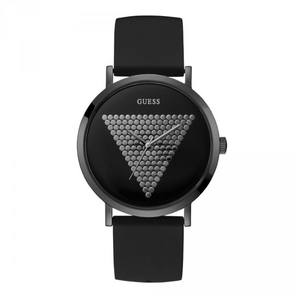 zegarek Guess W1161G2 • ONE ZERO • Modne zegarki i biżuteria • Autoryzowany sklep