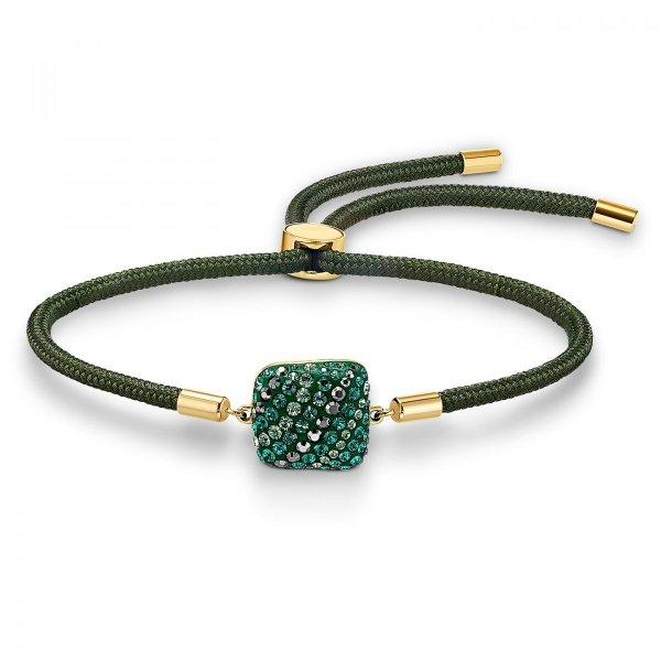 bransoletka Swarovski 5558350 • ONE ZERO • Modne zegarki i biżuteria • Autoryzowany sklep