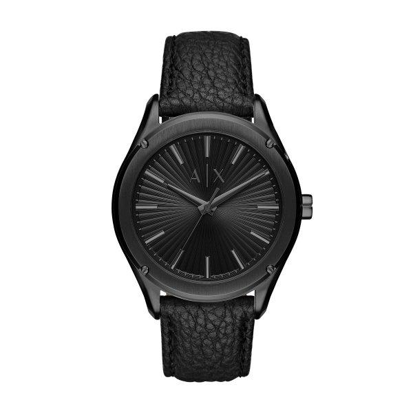 zegarek Armani Exchange AX2805 • ONE ZERO • Modne zegarki i biżuteria • Autoryzowany sklep