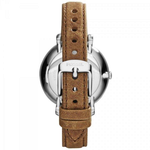 zegarek Fossil ES3708 • ONE ZERO • Modne zegarki i biżuteria • Autoryzowany sklep