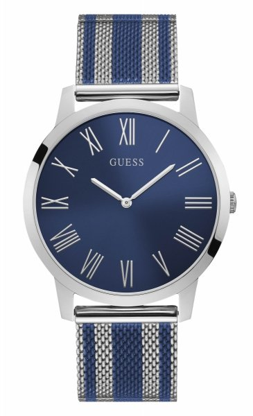zegarek Guess W1179G1 • ONE ZERO • Modne zegarki i biżuteria • Autoryzowany sklep