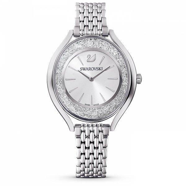 zegarek Swarovski 5519462 • ONE ZERO • Modne zegarki i biżuteria • Autoryzowany sklep