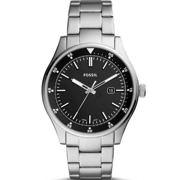 zegarek Fossil FS5530 • ONE ZERO • Modne zegarki i biżuteria • Autoryzowany sklep