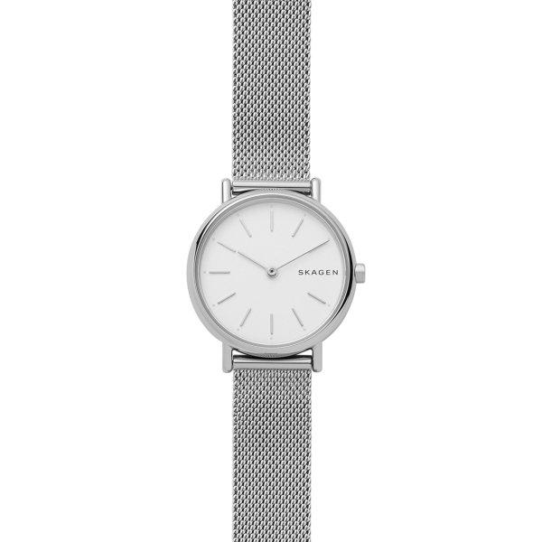 zegarek Skagen SKW2692 - ONE ZERO Autoryzowany Sklep z zegarkami i biżuterią