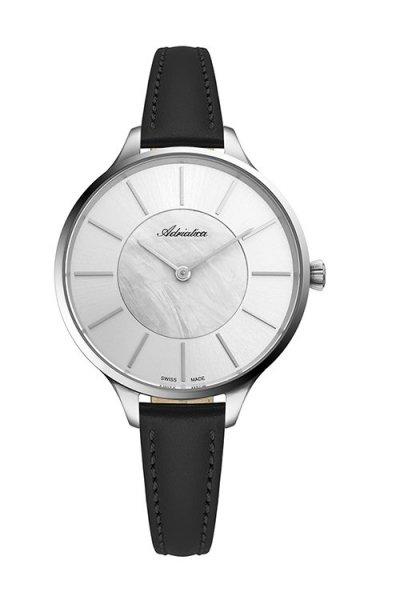 zegarek Adriatica A3633.521FQ • ONE ZERO • Modne zegarki i biżuteria • Autoryzowany sklep