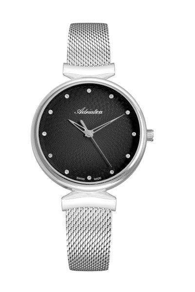 zegarek Adriatica A3718.1113Q • ONE ZERO • Modne zegarki i biżuteria • Autoryzowany sklep