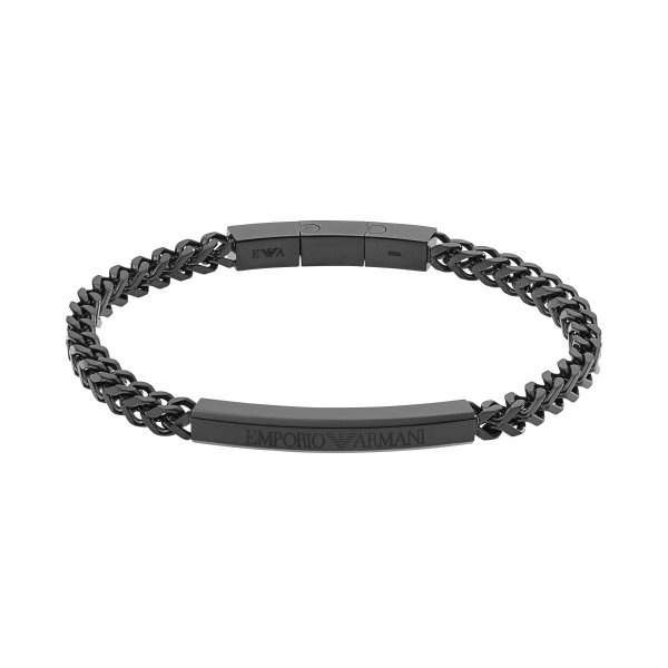 bransoletka Emporio Armani EGS2415001 • ONE ZERO • Modne zegarki i biżuteria • Autoryzowany sklep