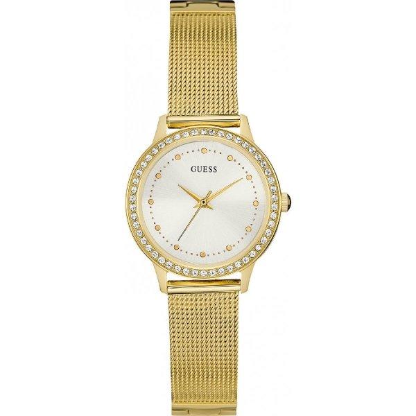 zegarek Guess W0647L7 • ONE ZERO • Modne zegarki i biżuteria • Autoryzowany sklep