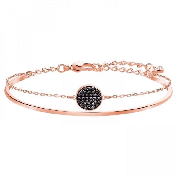bransoletka Swarovski 5389046 • ONE ZERO • Modne zegarki i biżuteria • Autoryzowany sklep
