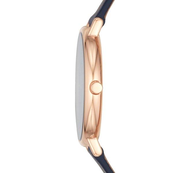 zegarek Skagen SKW2731- ONE ZERO Autoryzowany Sklep z zegarkami i biżuterią