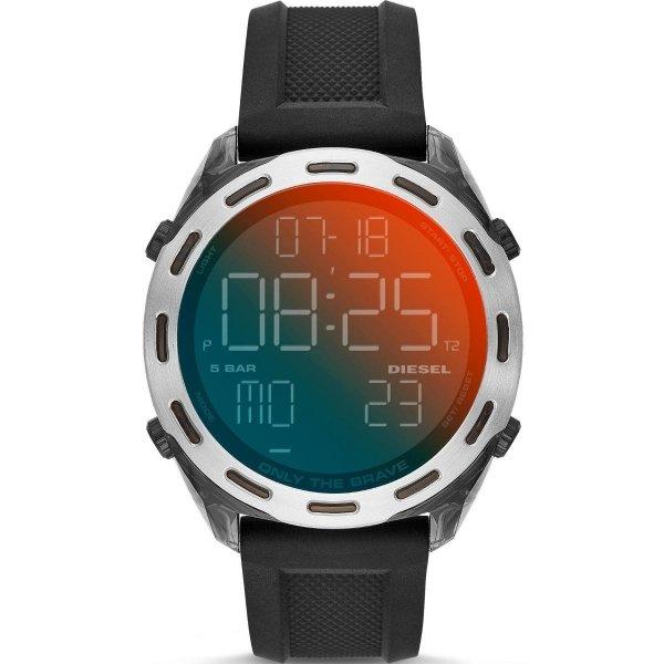 zegarek Diesel DZ1893 • ONE ZERO • Modne zegarki i biżuteria • Autoryzowany sklep